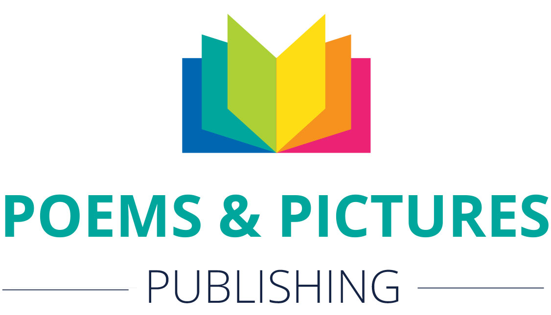 Poems & Pictures Publishing
